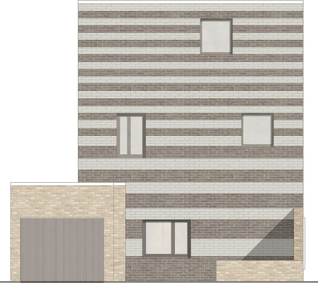 proposed-elevations-1-100-villaa