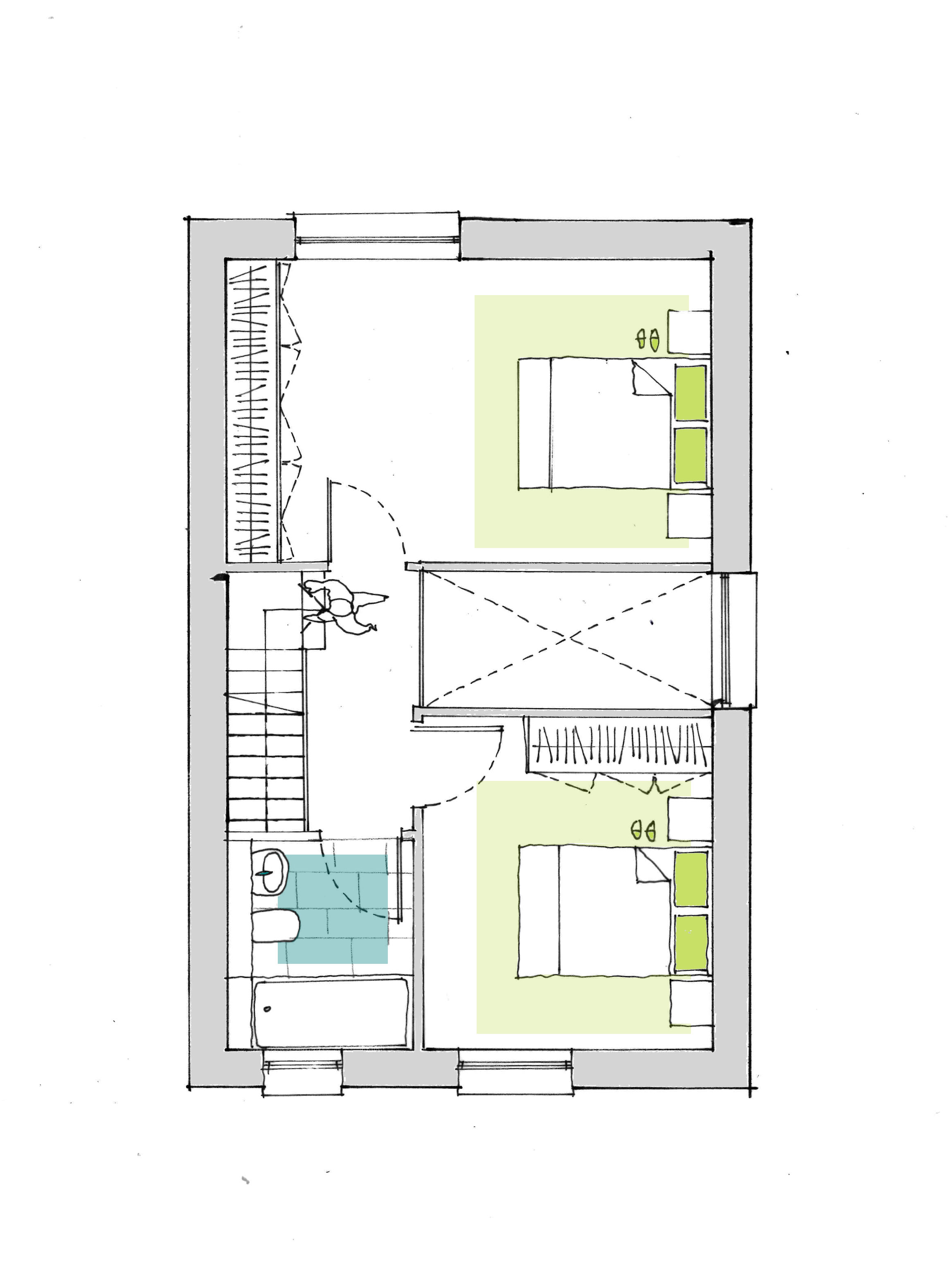 2-bed-house-FF-(colour)