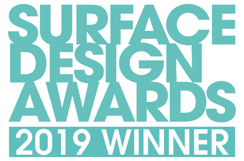 fijal house – surface design award 2019 image