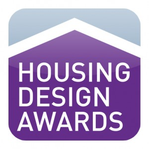 Housing Design Awards image