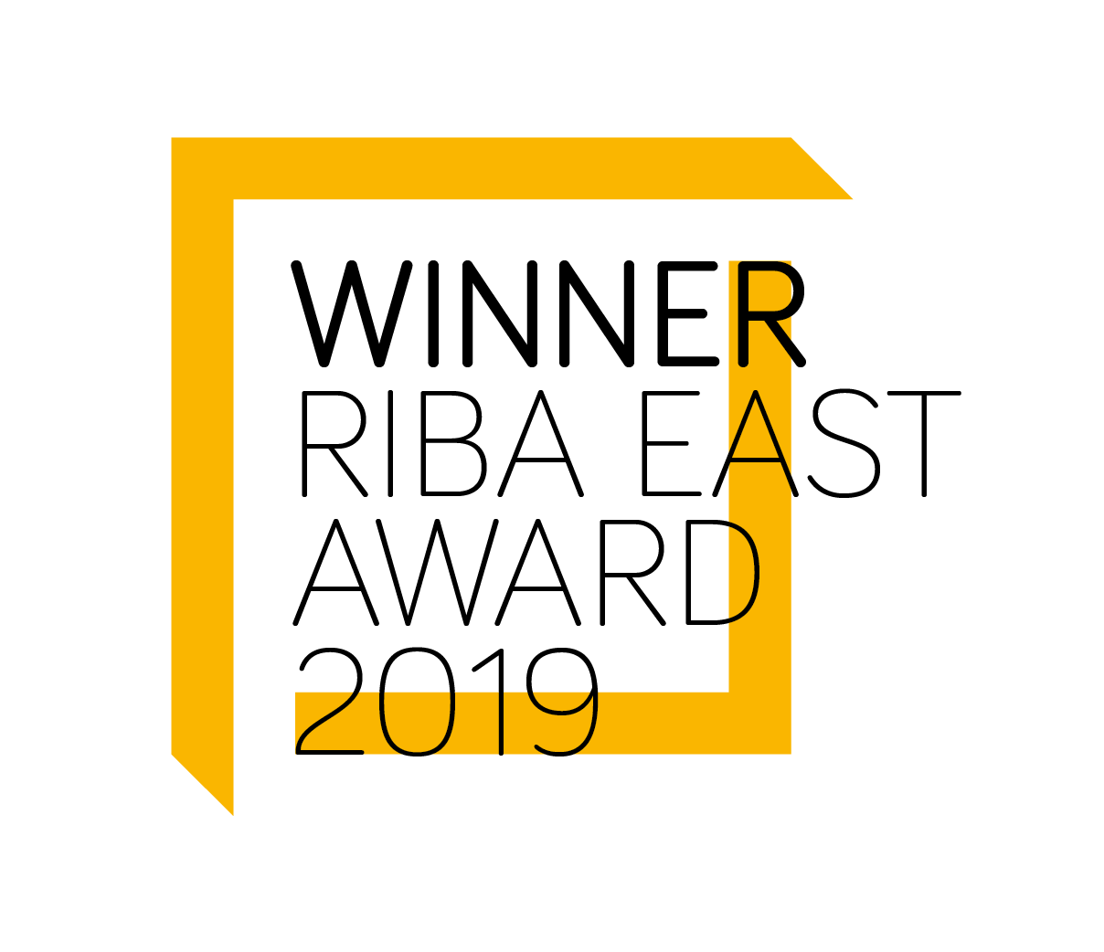 RIBA East Awards image